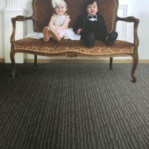 quality carpet miami