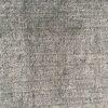 carpets in miami