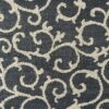 miami residential carpet