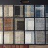 residential carpet miami
