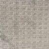 residential carpeting miami
