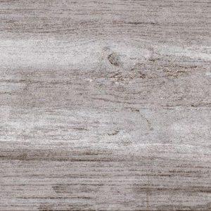 vinyl tiles miami