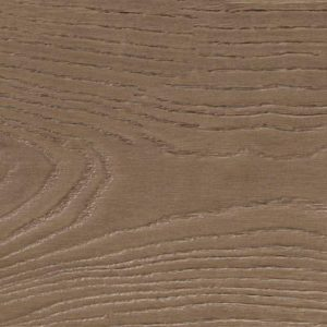 vinyl flooring coral gables