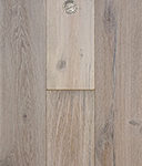 Couture Laminate Floors Fort Lauderdale
