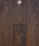 Intrigue Laminate Floors Fort Lauderdale