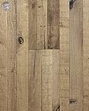 hardwood floors miami