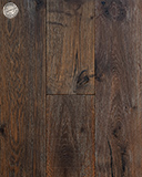 hardwood floors, Amiata Laminate Floors Miami