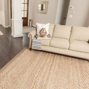 quality area rugs from miami