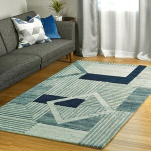 Area Rugs in Miami