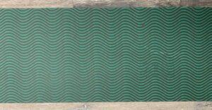 Loose Lay Vinyl Tile